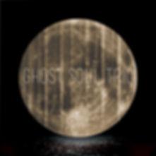 GST_Sinking Moon EP Art.jpg