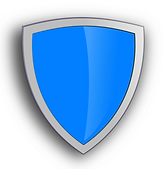 shield-297746_960_720_edited.png
