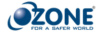 Ozone-Australia-Logo-Retina-2017.png