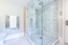 Glassshower-GettyImages-501850968-56b9f5