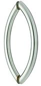 Crescent Handle.PNG