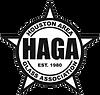 haga_logo__1995031689.png