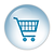 kisspng-amazon-com-shopping-cart-online-