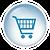 kisspng-amazon-com-shopping-cart-online-