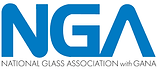 nationalglassassociation_logo.png