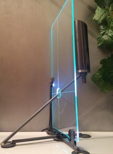 Copy of Aqua Lamp
