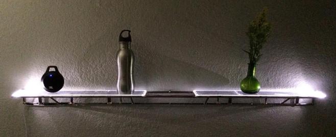 Light-Shelves.jpg