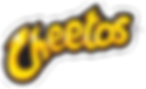 Cheetos_Logo.png