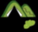 kemp tanvaldský špičák logo.png