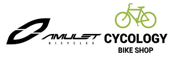 CYCOLOGY - AMULET.jpg