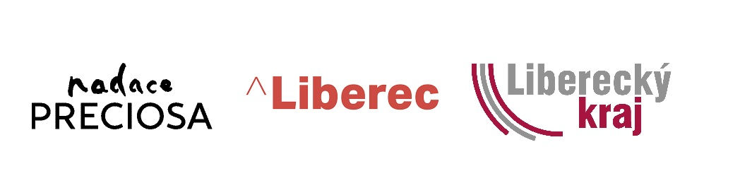 PRECIOSA - LIBEREC - KRAJ.jpg