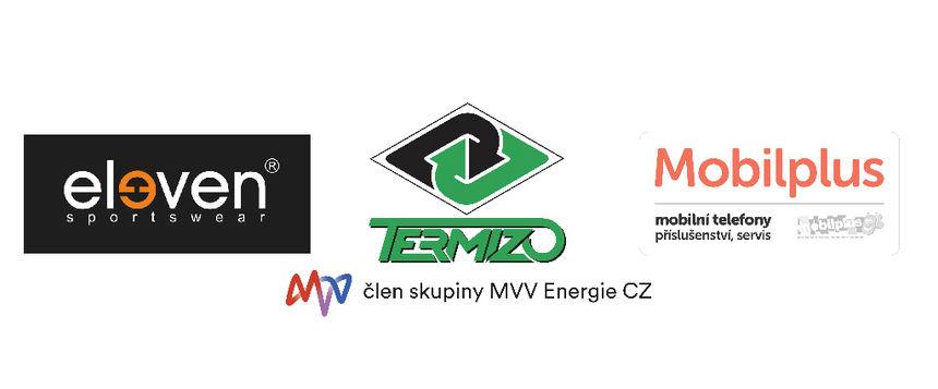 Termizo-Eleven-MobilP.jpg