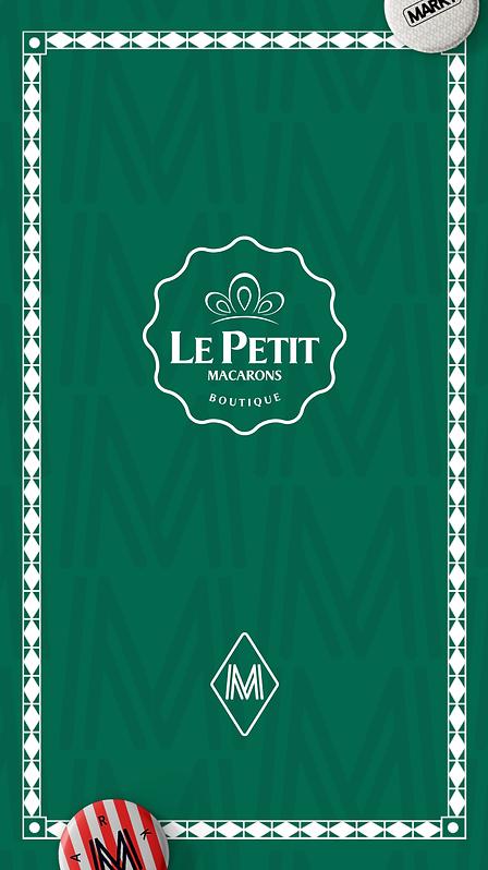 K-PLATZ_menudelivery_lepetit1.png
