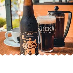 Cervejaria Unika