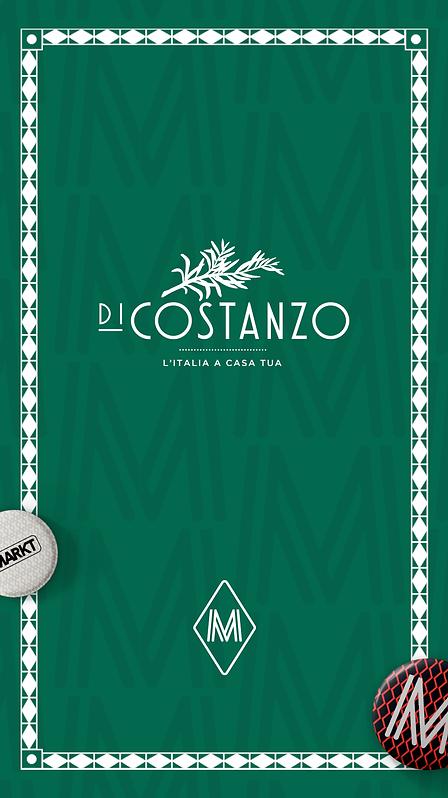 K-PLATZ_menudelivery_dicostanzo1.png