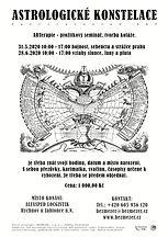Astrologické_konstelace.jpg