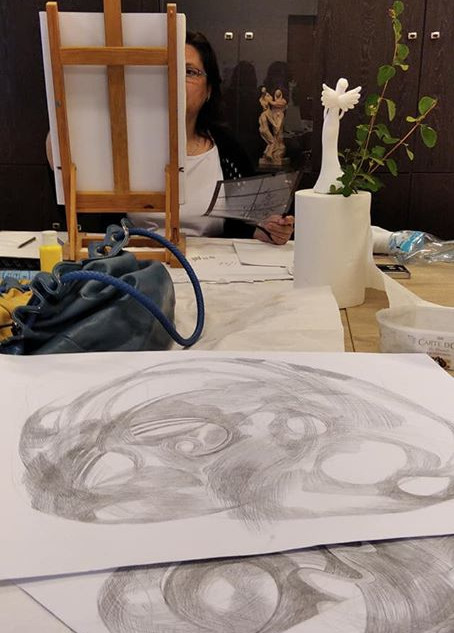 ARTovy středy 24.6.2020