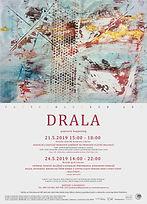 DRALA Liberec.jpg