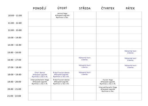 tabulka kurzy.jpg
