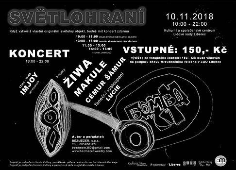 +Světlohr_koncert.jpg