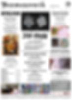 Bezmezerník únor2019.jpg