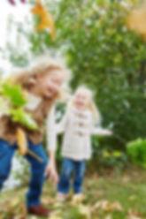 Heilpraktiker Weinheim Frauen Kinder Kinesiologie