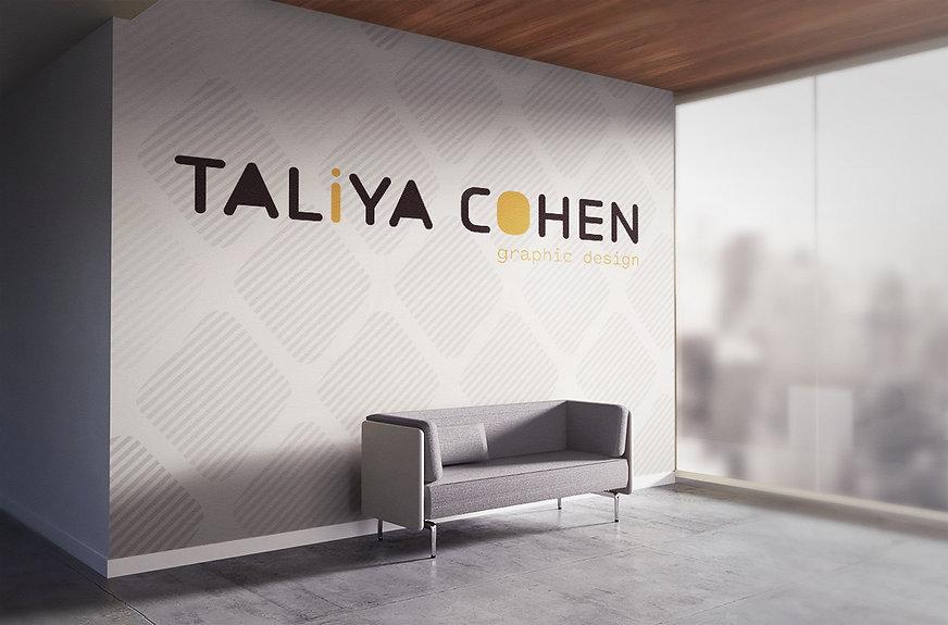 taliya_cohen_branding_mockup3.jpg