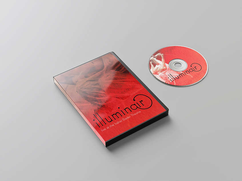 illuminair_dvd_mockup2.jpg