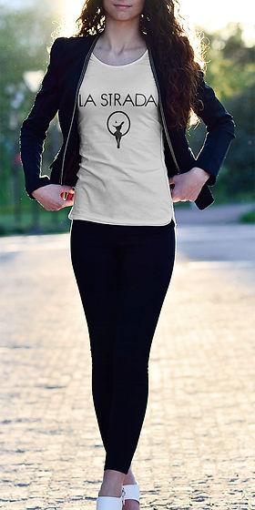 shirt_1_lastrada.jpg