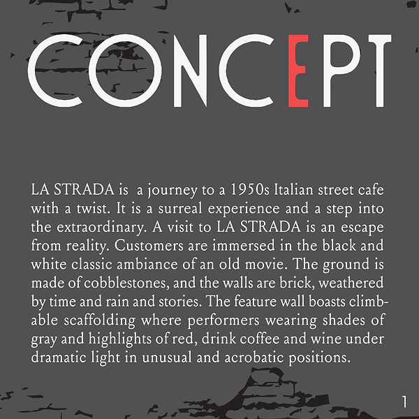la_strada_styleguide_5.png