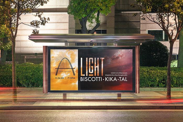 light_mockup.jpg