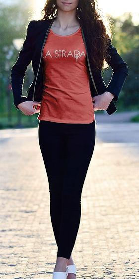 shirt_6_lastrada_W.jpg