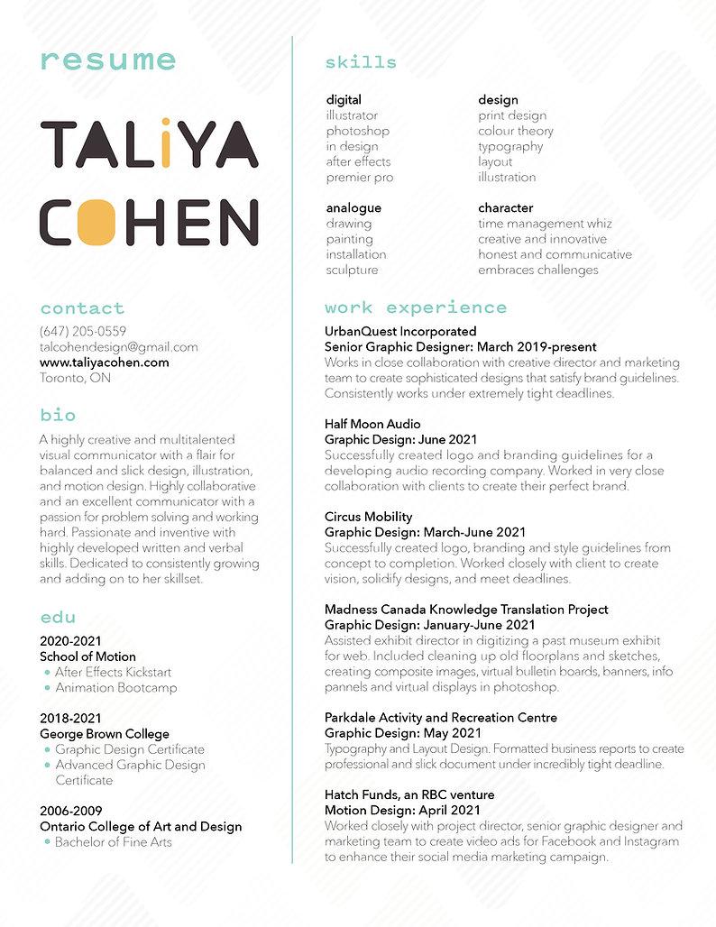 taliya_resume_overhauled_2.jpg
