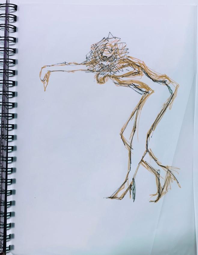 in_sketch_2.jpg