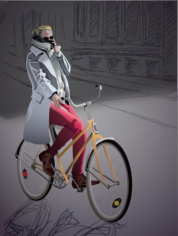 bike2-01.jpg