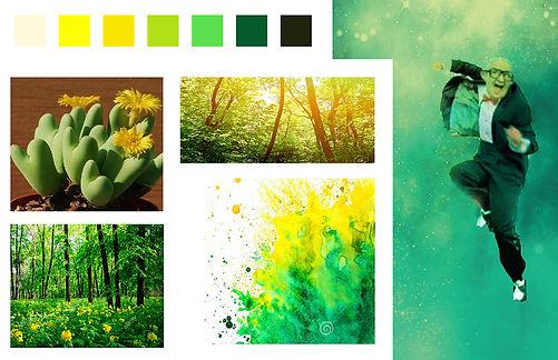 moodboard_green_final_w.jpg