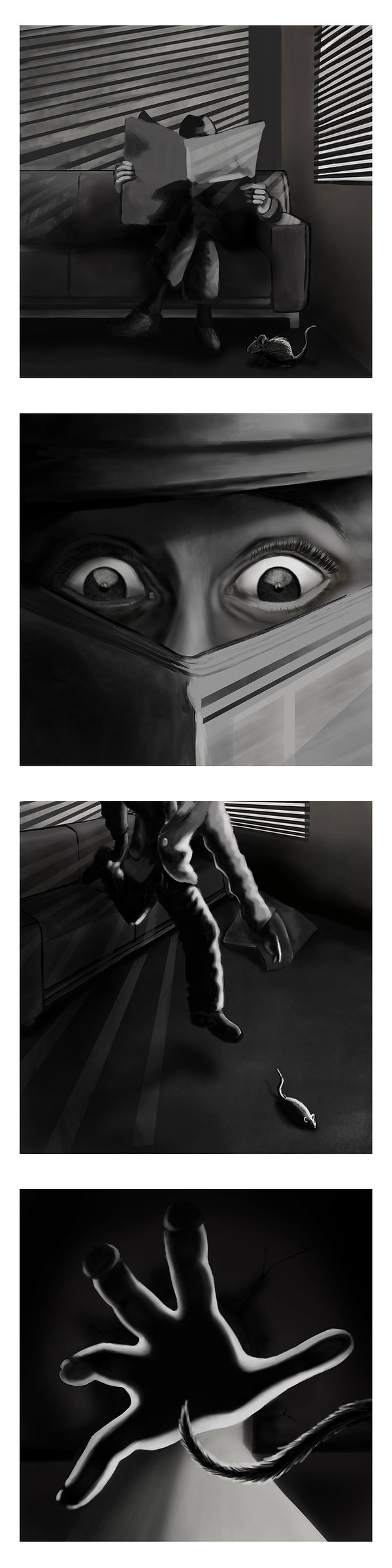 noir vertical2.jpg