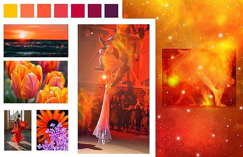 final_moodboard_orange_w.jpg
