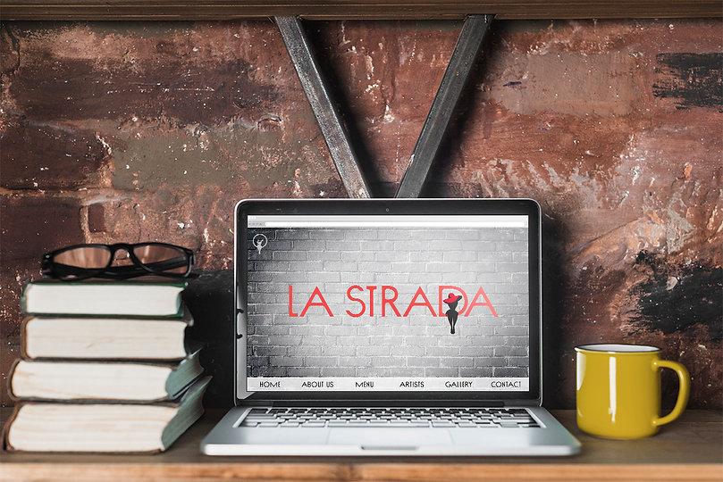 la_strada_computer_mockup1_w.jpg