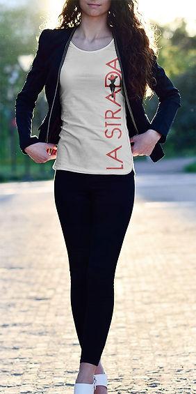 shirt_4_lastrada_w.jpg