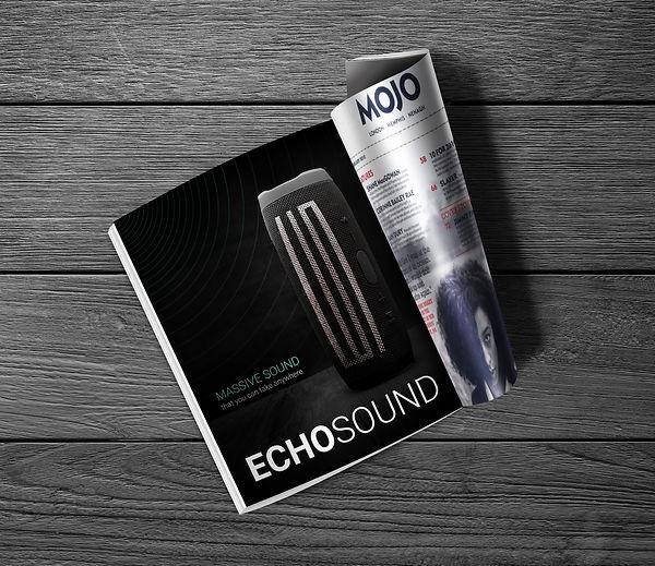 echosound_magazine.jpg