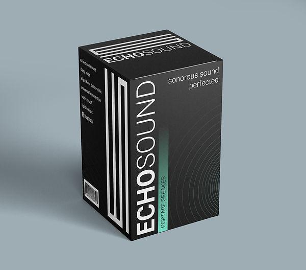 echosound_box_mockup.jpg