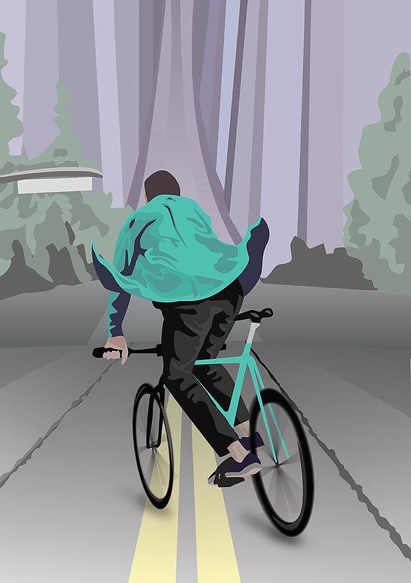 bike3f-w.jpg
