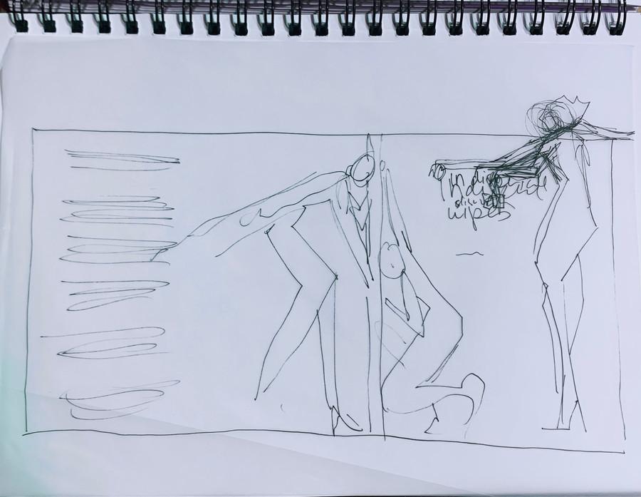 in_sketch_3.jpg