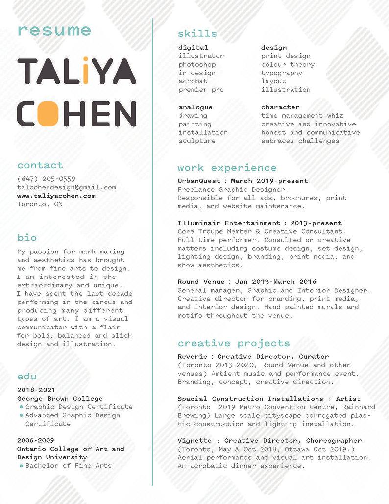 taliya_resume_updated.jpg
