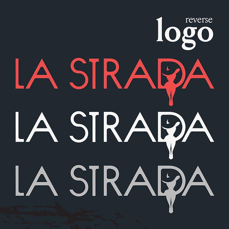 logo_reverse.png