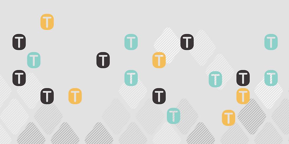 patternstrip_forwebsite5-01.png
