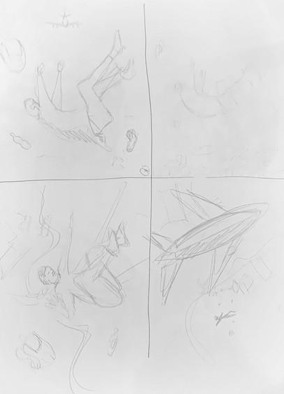 falling1.jpg