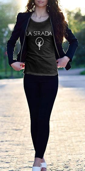 shirt_3_lastrada_w.jpg