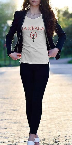 shirt_2_lastrada_w.jpg